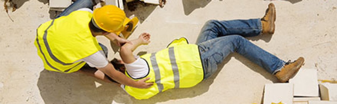 How to Handle Post-Accident Drug Testing and Be OSHA Compliant