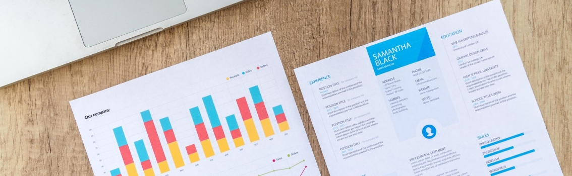How to Root Out False Resumes and Protect Your Business